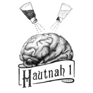 "STROTMANNS ""Magie HAUTNAH I"" - Magic Symphonies"