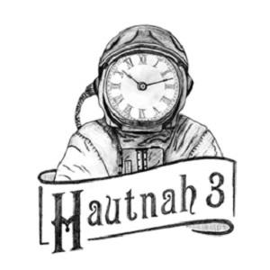 """STROTMANNS """"Magie HAUTNAH III"""" - Jenseits des Fassbaren"""
