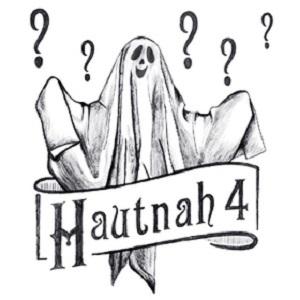 "STROTMANNS ""Magie HAUTNAH IV"" - Rätselhafte Spiele"