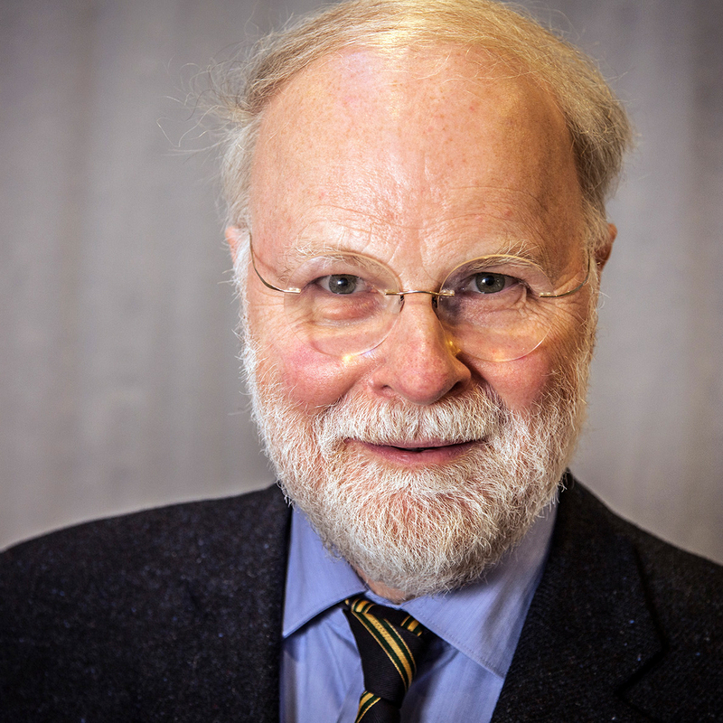 Dr. Manfred Lütz - Neue Irre! Wir behandeln die Falschen