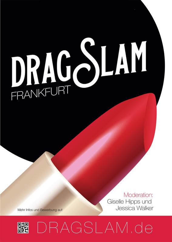Drag Slam - Allstars