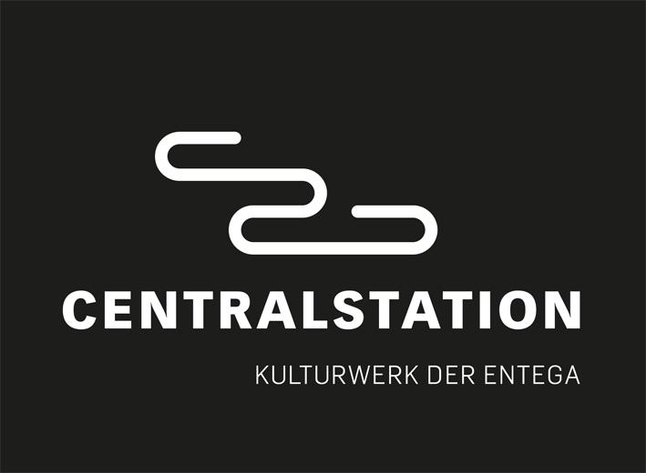 #seidabei-Soliticket - Centralstation Darmstadt