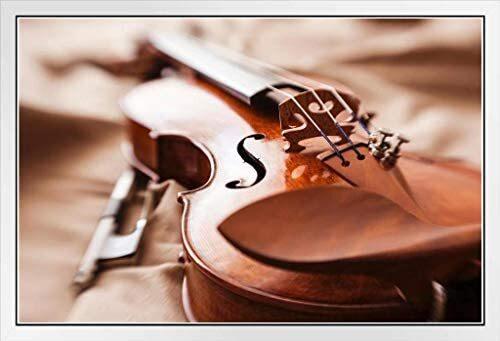 W.A.MOZART; J. S. BACH; and more - Salzburger Klassik Musik im Mirabell