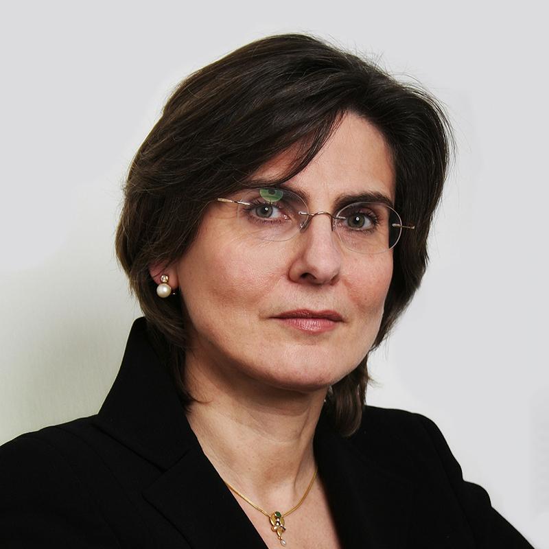 Monarchie und Geschlecht - Vortrag von Barbara Stollberg-Rilinger