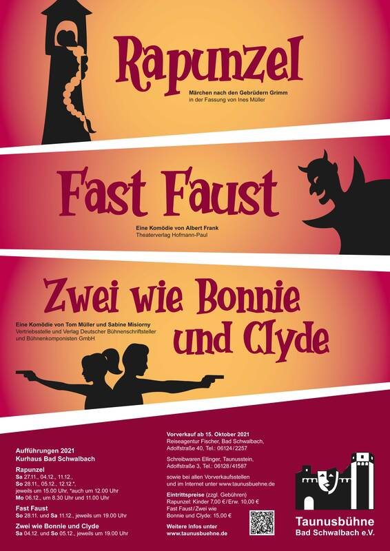 Fast Faust