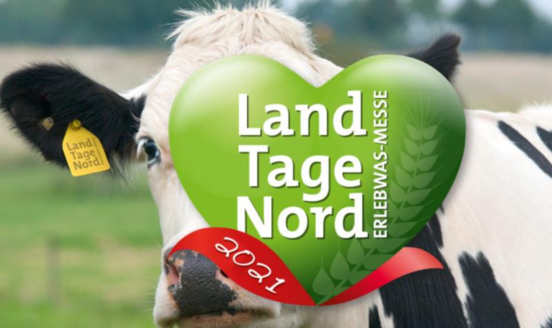 LandTageNord 2021