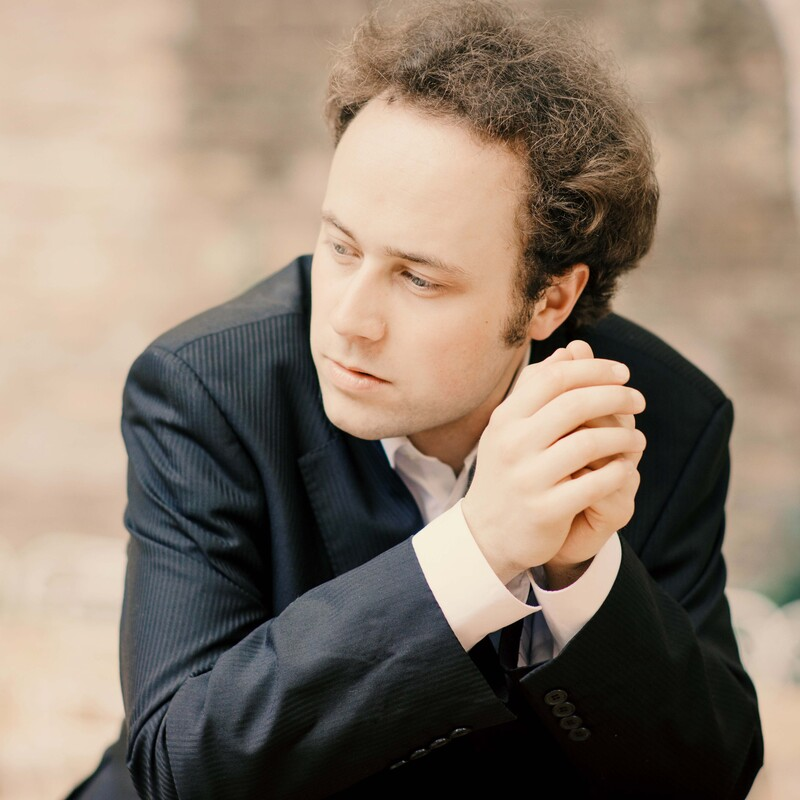 Alexander Schimpf & Ensemble - Harmonisch Mozart