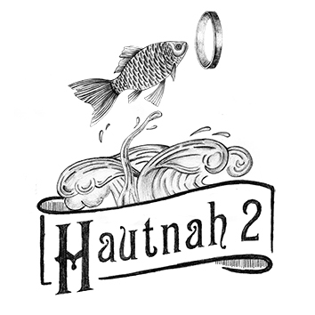 "STROTMANNS Familientag ""Magie HAUTNAH II"" - Surreale Welten"