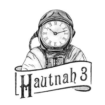 """STROTMANNS Familientag """"Magie HAUTNAH III"""" - Jenseits des Fassbaren"""