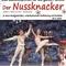 Der Nussknacker (Pjotr Iljitsch Tschaikowsky)