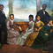 The GOLDEN VOICES OF GOSPEL - presents A Tribute to the 19th Century Jubilee Singers