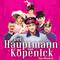 Der Hauptmann von Köpenick (Carl Zuckmayer)