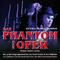 Das Phantom der Oper (Gaston Leroux)