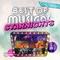 Musical StarNights