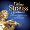 Wiener Johann Strauss Gala