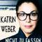 Katrin Weber - Nicht zu fassen - am Flügel: Rainer Vothel