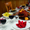 Gastronomie: Dinner Show