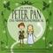 Peter Pan (James Matthew Barrie)