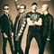 Achtung Baby (U2 Cover)