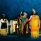 Nabucco - von Giuseppe Verdi