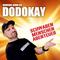 Dodokay (Dominik Kuhn)