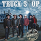 TRUCK STOP Made in Germany Tour 2017
