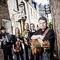 Jimmy Kelly & Band -