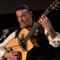 Nacht der Gitarren - mit Sinti Gypsy Lulo Reinhardt, Michael Chapdelaine, Marek Pasieczny, Calum Gra