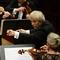 "Dresdner Kapellsolisten | Helmut Branny - ""Jauchzet Gott in allen Landen"""