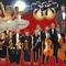 Wiener-Operetten-Weihnacht - Festtagsweisen und Melodien um Wien