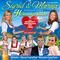 Heimatgefühle – Das Konzertprogramm mit Herz - Präsentiert von Sigrid & Marina