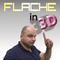 Peter Flache in 3 D