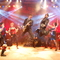 Musical Night in Concert  2018 - Neue Höhepunkte aus  24 Musicals