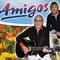 Amigos - Live 2019