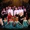 Bild: WIENER OPERETTEN WEIHNACHT - Ein Galaprogramm mit Solisten, Ballett, Orchester und Entertainment