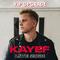 Kayef VIP-Upgrade - Live 2020