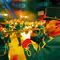 Musikparade 2021 - Europas größte Tournee der Militär- und Blasmusik