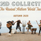 Rend Collective - The Revival Anthem World Tour