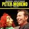 BauchComedy - Lachen ist Programm - Peter Moreno