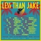 Less Than Jake - Supported by Tequila & The Sunrise Band