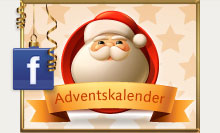 Reservix-Adventskalender
