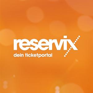 (c) Reservix.de