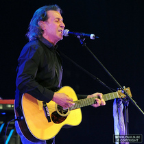 Albert Hammond Songbook Tour Tickets Alle Termine Auf