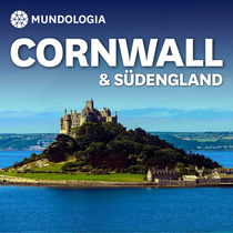 Bild: MUNDOlogia: Cornwall & S�dengland