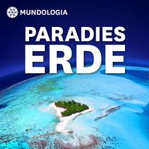 Bild: MUNDOlogia: Paradies Erde