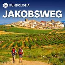 Bild: MUNDOlogia: Jakobsweg