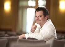 Bild: Ingo Appelt - Besser...ist besser - Das neue Programm