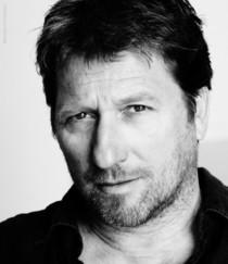 Bild: Michael Fitz: Liedermaching - Sein neues Soloprogramm!