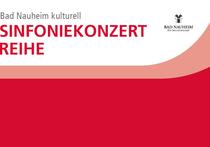 Bild: Junges Sinfonie-Orchester Wetzlar