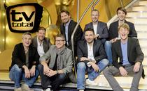 """Bild: heavytones - Die Band von """"TV total"""" live erleben"""